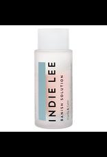 INDIE LEE Banish Solution (0.5 fl oz)
