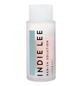 INDIE LEE Banish Solution (0.5 fl oz)