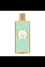 LALICIOUS Sugar Tiare Flower Shower Oil (10 oz)