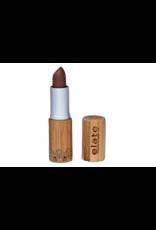 ELATE Vibrant Lipstick - Naked