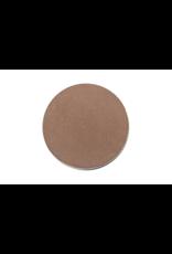 ELATE Create Pressed Eye Colour - Earthen