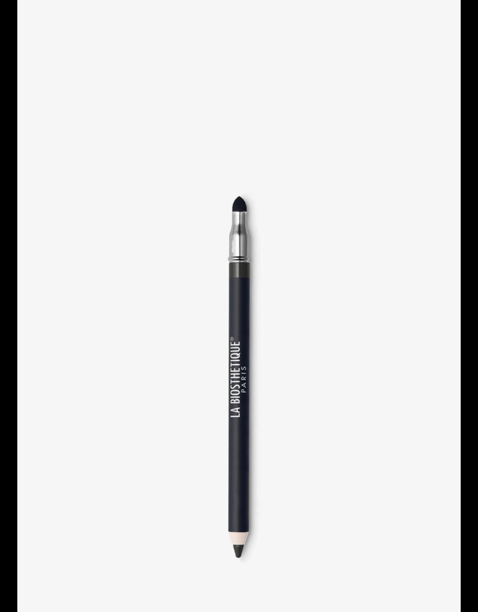 LA BIOSTHETIQUE Eye Performer - True Khol Eyeliner (1.2 g)