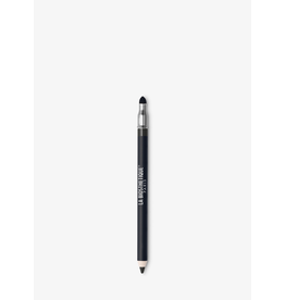 LA BIOSTHETIQUE Eye Performer - True Khol Eyeliner (1.2 g)