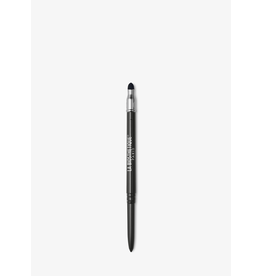 LA BIOSTHETIQUE Automatic Pencil for Eyes K05 Black (Waterproof) Eyeliner (0.28 g)