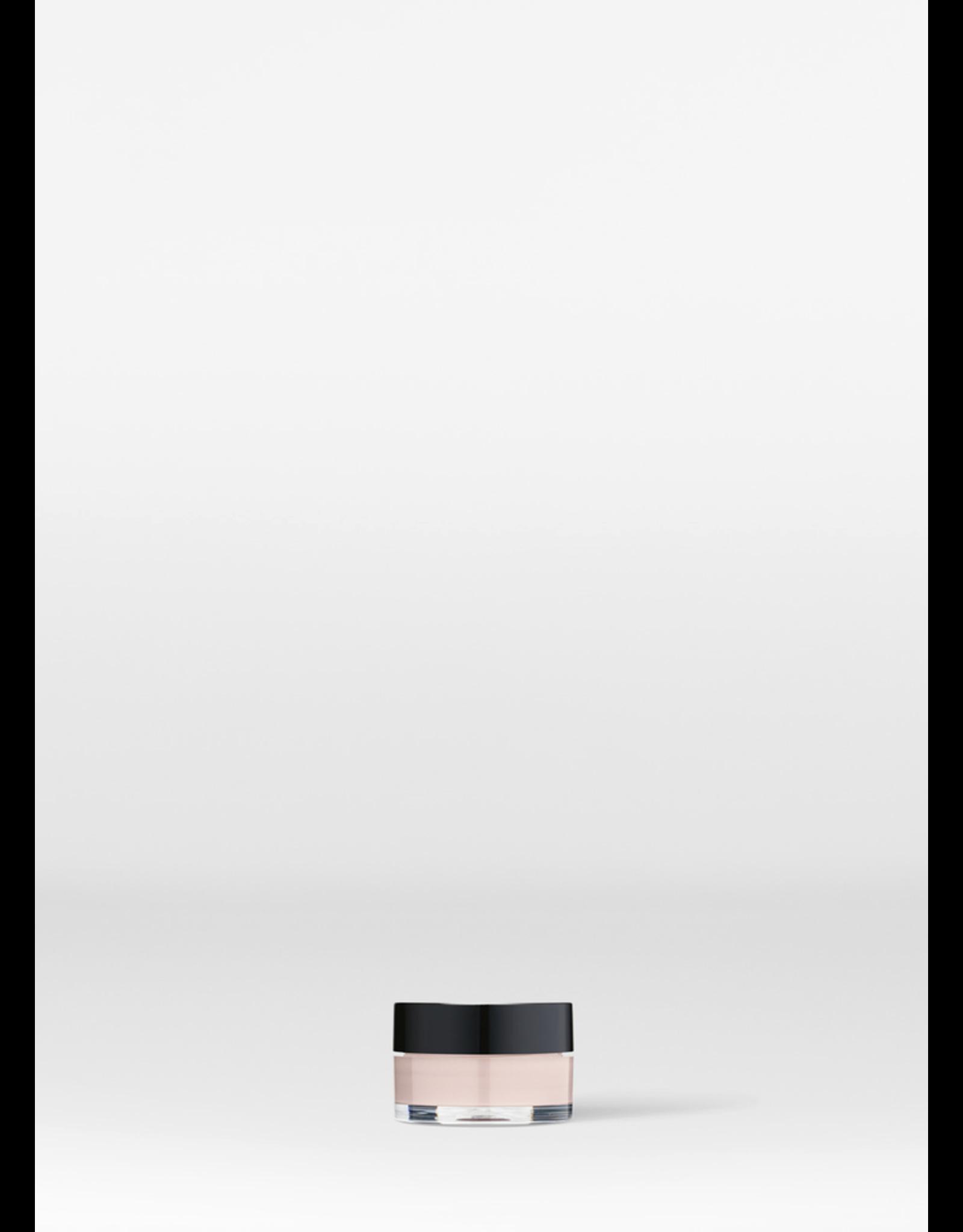 LA BIOSTHETIQUE MagneFix Shadow (5 ml)