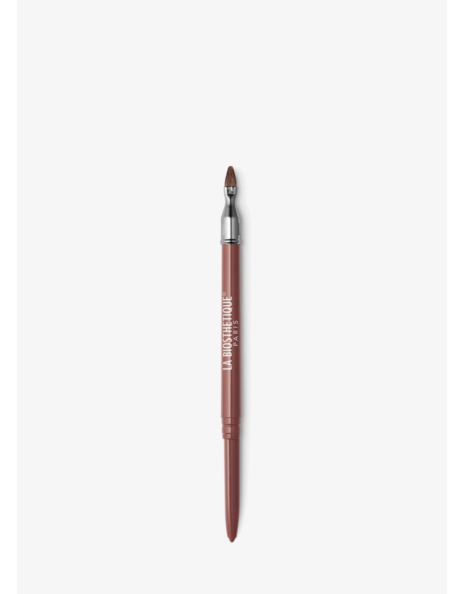 LA BIOSTHETIQUE Automatic Pencil for Lips LL21 - Natural Beige (0.28 g)