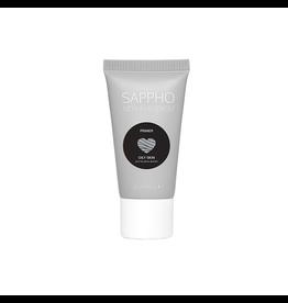 SAPPHO Primer - Oily Skin