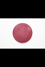 ELATE Flushed Pressed Cheek Colour (Blush & Bronzer) - Ingenue *FALL2016*