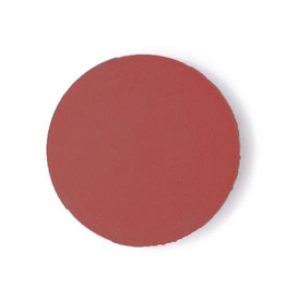 ELATE Flushed Pressed Cheek Colour (Blush & Bronzer) - Triumph