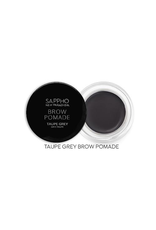 SAPPHO Brow Pomade - Taupe Grey