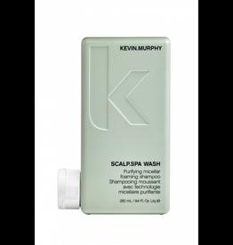KEVIN.MURPHY Scalp.Spa Wash (250 ml)