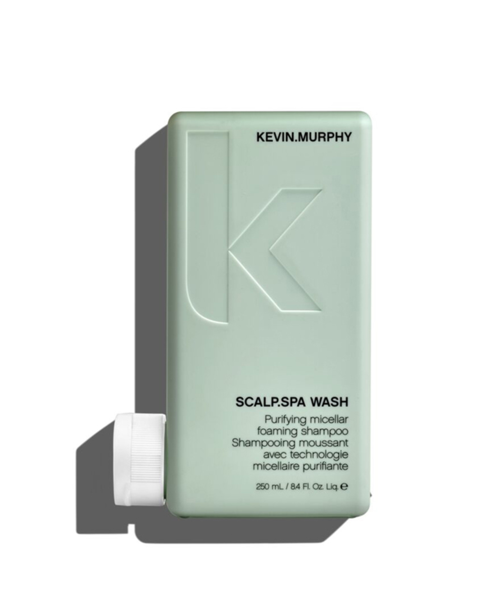 KEVIN.MURPHY Scalp.Spa Wash (250 ml)