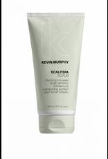 KEVIN.MURPHY Scalp.Spa Scrub (180 ml)