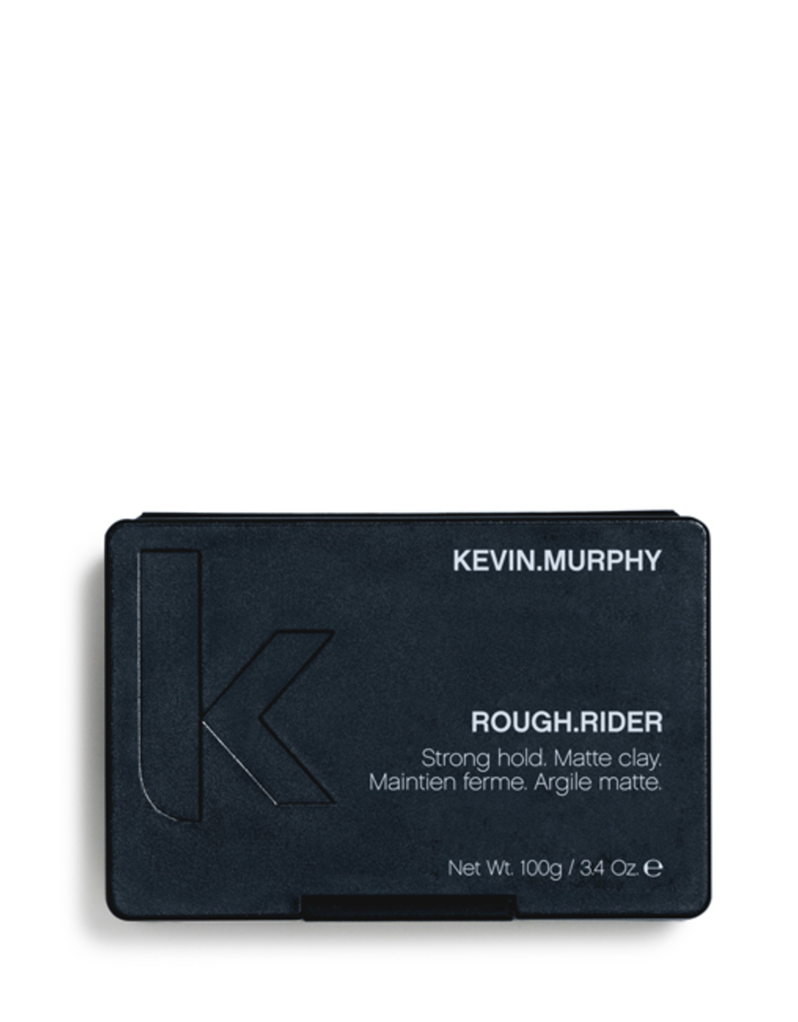 KEVIN.MURPHY Rough.Rider (100 g)