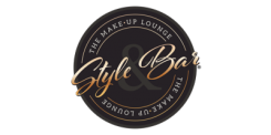 The Make-Up Lounge & Style Bar