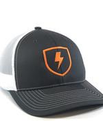 Shield Trucker Hat