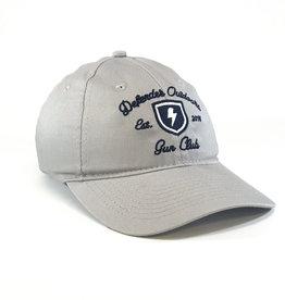 Est. 2016 Gun Club Hat