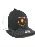 Flex Trucker Hat