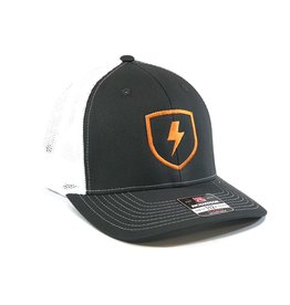 Flex Trucker Hat