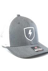 Defender Outdoors Shield Flex Trucker Hat