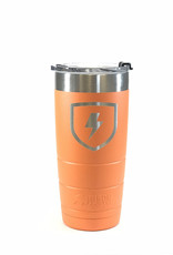 Bison Coolers Defender Outdoors Bison Tumbler 22 oz
