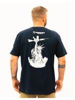 Full Auto Friday T-Shirt