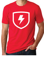 Defender Outdoors Shield T-Shirt