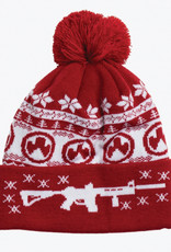 Magpul Magpul Ugly Christmas Beanie