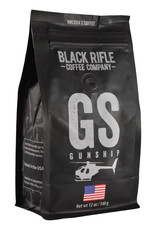 Black Rifle Coffee Company Black Rifle Coffee Company Gunship Coffee Roast Whole Bean