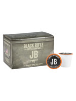 Black Rifle Coffee Company Just Black Coffee Rounds