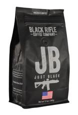 Black Rifle Coffee Company Black Rifle Coffee Company Just Black Coffee Roast Ground