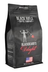 Black Rifle Coffee Company Black Rifle Coffee Company Blackbeard's Delight Coffee Roast Whole Bean
