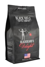 Black Rifle Coffee Company Black Rifle Coffee Company Blackbeard's Delight Coffee Roast Ground