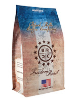Black Rifle Coffee Company Freedom Roast Coffee Whole Bean