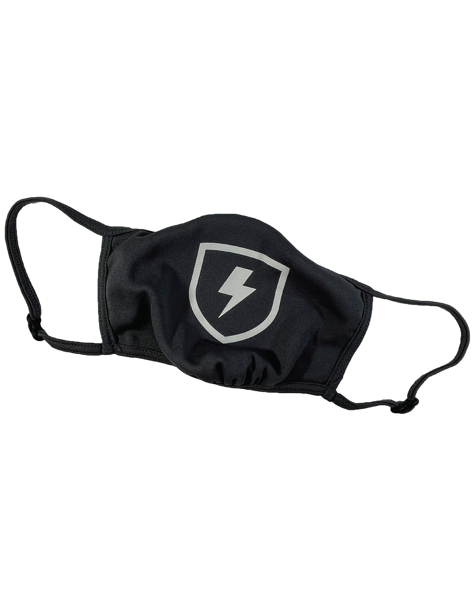 Defender Outdoors Face Mask