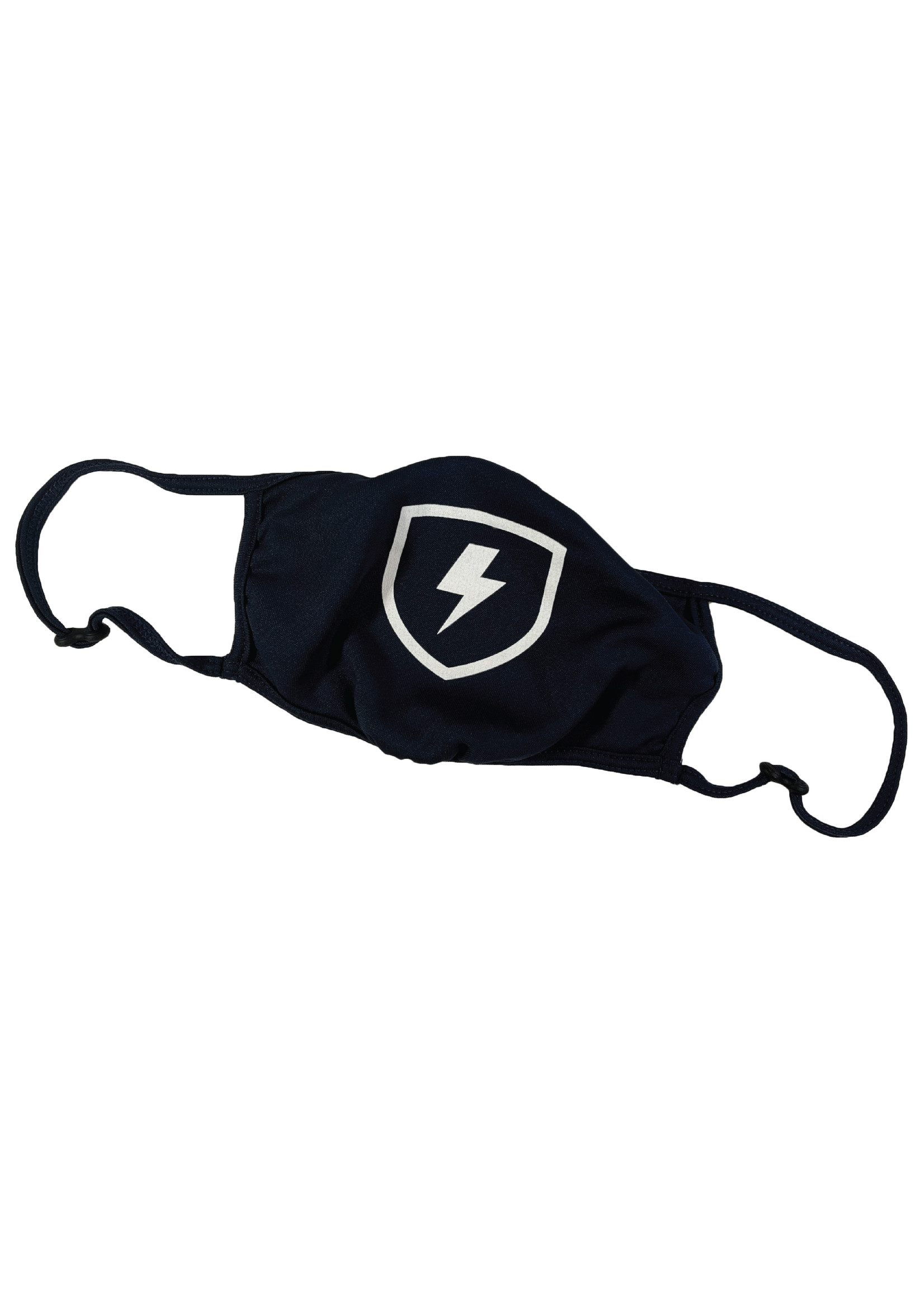 Defender Outdoors Face Mask