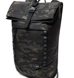 Oakley Oakley Voyage 23L Roll Top Multicam Backpack