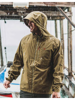Duck Camp 3L Ultralight Rain Jacket