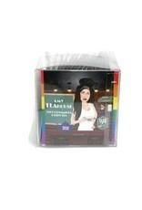 The TeaBook Amy Teahouse - Jade Genmaicha Green Tea