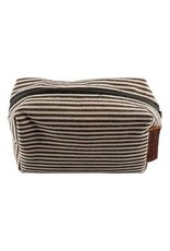 The Florist & The Merchant Loved Fabric make-up bag