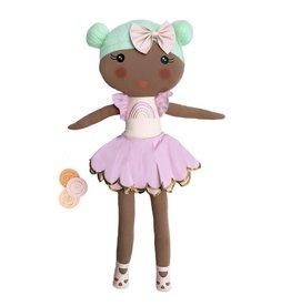 Kind Culture Co The Joy Doll
