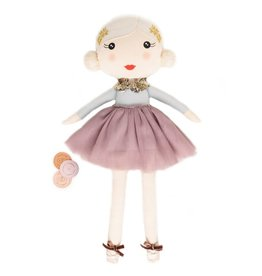 Kind Culture Co The True Doll
