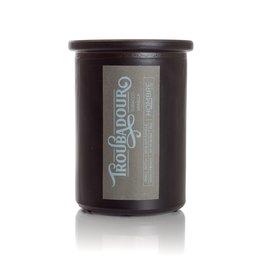 Kuhdoo Soap Troubadour Candle - 6oz