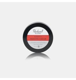 Rockwell Originals Rockwell Shaving Cream