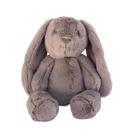 O.B. Designs Byron Bunny Soft Toy