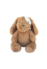O.B. Designs Duke Dog Soft Toy