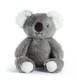 O.B. Designs Kelly Koala Soft Toy