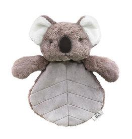 O.B. Designs Kobe  Koala Lovey Toy