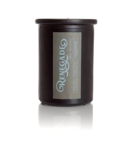 Kuhdoo Soap Renegade Candle - 6oz