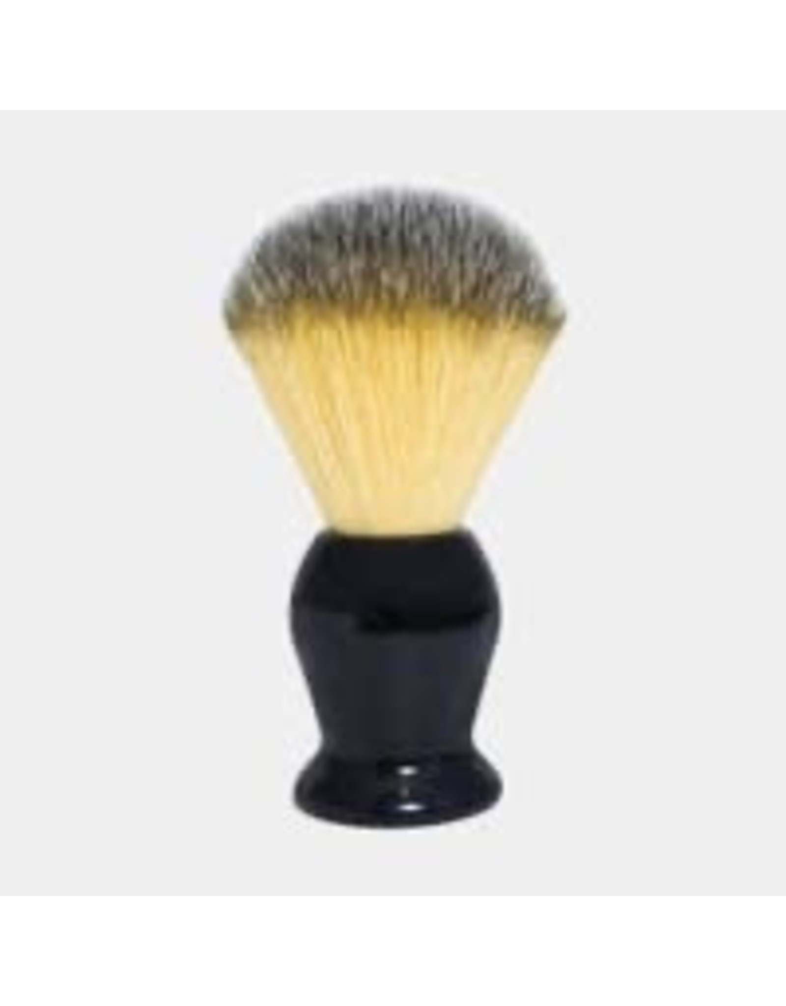 Rockwell Originals Rockwell Shave Brush